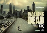 The-Walking-Dead-Season-1-International-Posters-the-walking-deadGreece-23741387-500-352