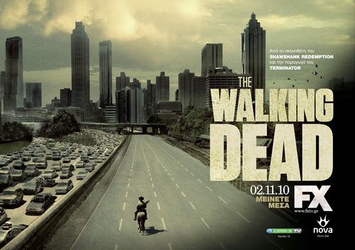 File:The-Walking-Dead-Season-1-International-Posters-the-walking-deadGreece-23741387-500-352.jpg