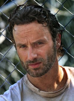 File:S3 Rick Face 03.png