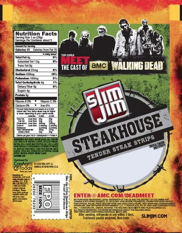 "File:Slim Jim® ""Carnage Asada"" Steakhouse Strips 1.jpg"
