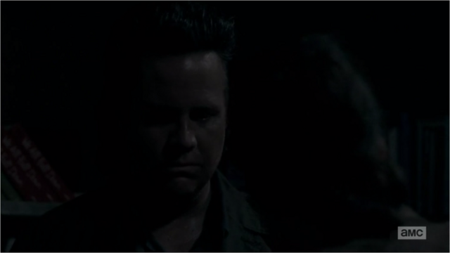 File:5x05 Did You Hear What I Just Said.png