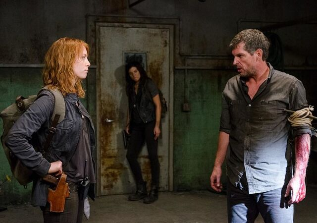 File:Donnie Confronts Paula.jpg