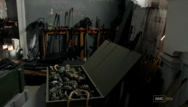File:Mk2 grenades.png