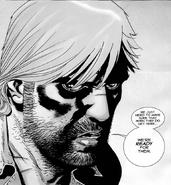 Rick Volume 6 This Sorrowful Life 55