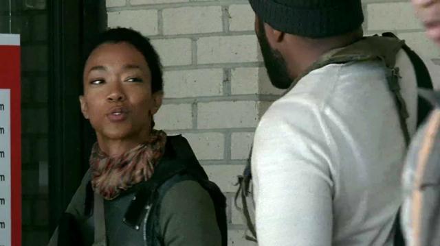 File:Sasha the walking dead season 4 episode 1 by twdimagenshd-d7hbkvv.png