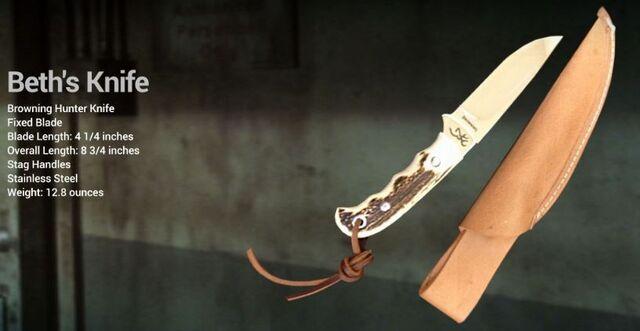 File:Beth's Knife.JPG