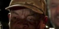 Woodbury Guard 6 (TV Series)