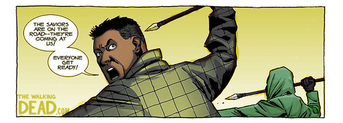 File:Kal preview panel.png