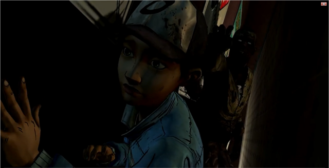 File:Sneak Away Clem!.png
