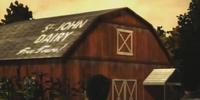 St. John's Dairy Farm
