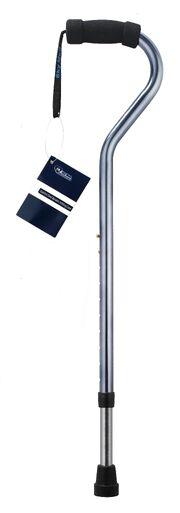 Walking-cane