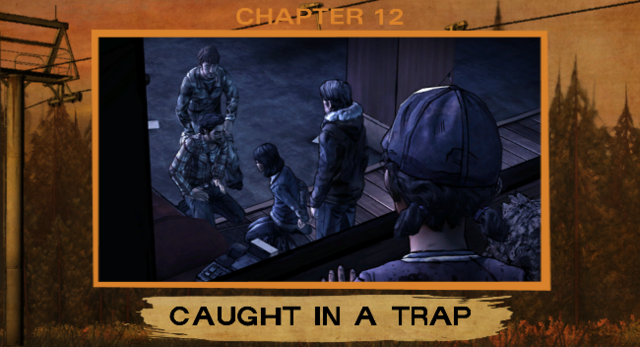 File:AHD Chapter 12.PNG