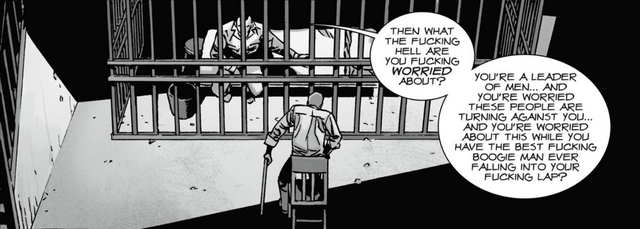 File:149Negan20.png