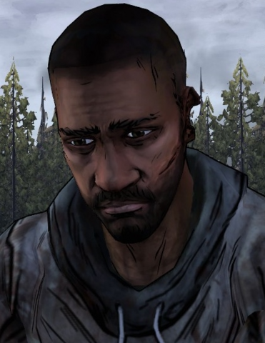 File:AmTR Mike Neutral.png