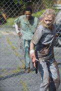 Beth and Noah, ep 4
