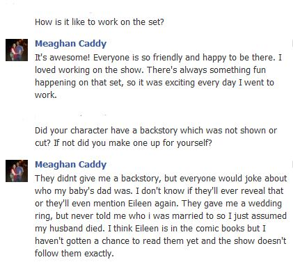 File:Eileen's Interview Part 2.JPG