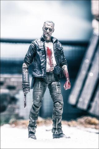 File:McFarlane Toys The Walking Dead TV Series 5 Merle Walker 2.jpg