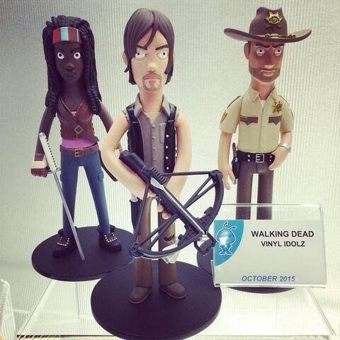 File:The Walking Dead Vinyl Idolz.jpg