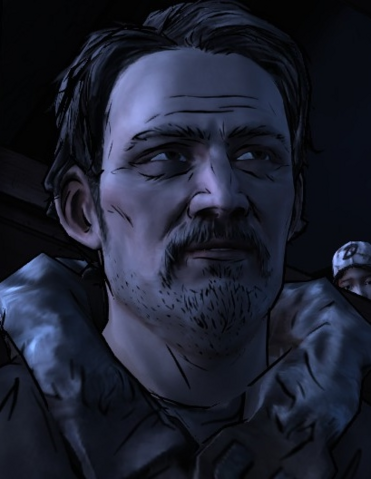 File:AHD Carver Searching Lodge.png