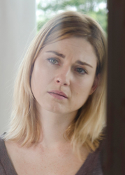 File:Jessie Anderson 6x05.png