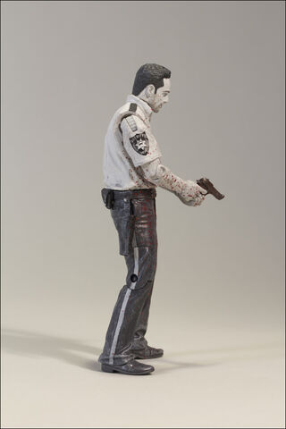 File:McFarlane Toys The Walking Dead TV Series 1 Bloody Black & White Rick Grimes 3.jpg