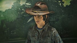 File:McFarlane Toys The Walking Dead TV Series 7 Carl Grimes 1.jpg