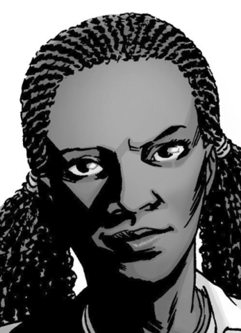 File:Michonne 140 Infobox.png