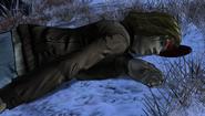 NGB Natasha's Corpse