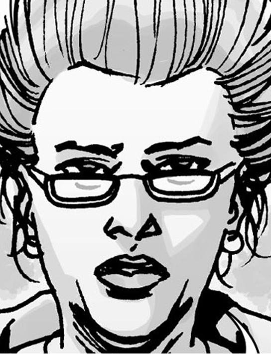 Erin (Komiks)