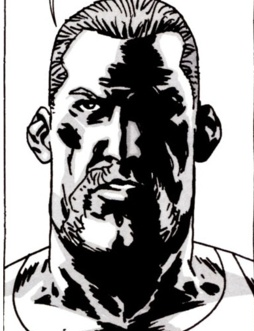 File:Sgt. Abraham Ford.png