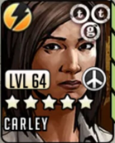 File:CarleyRTS.jpeg