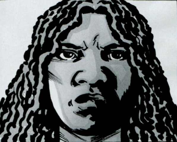 File:Iss80.Michonne9.png