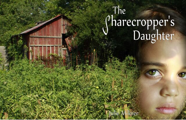 File:Sharecropper-cover-final.jpg