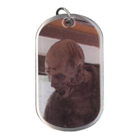 File:The Walking Dead - Dog Tag (Season 2) - RV WALKER 20.jpg