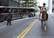 Rick in Atlanta 2