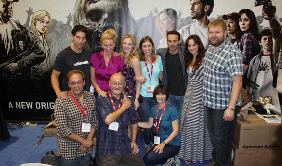 File:The Walking Dead TV Cast And Crew, 1.jpg