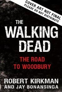 File:Woodburyroad.jpg