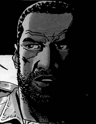 File:Iss22.Tyreese7.png