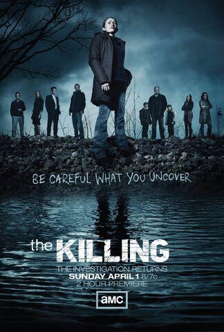 File:Killing ver2 xxlg.jpg