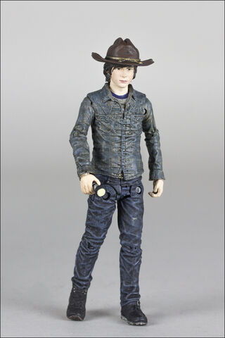 File:McFarlane Toys The Walking Dead TV Series 7 Carl Grimes 2.jpg
