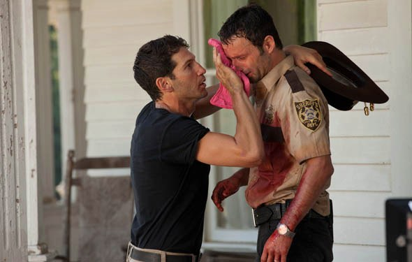 File:Shane Walsh & Rick Grimes TV, 2.jpg