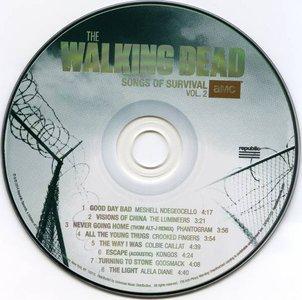 File:Songs of Survival Vol. 1 CD.jpg