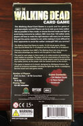 TWD Card Game 9