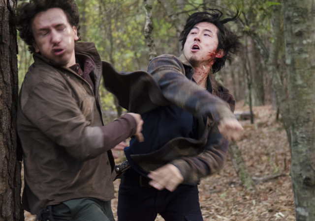 File:AMC 516 Glenn Nicholas Fighting.png