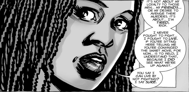 File:Michonne.102.5.png