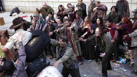File:Rick-horse-zombies-760 480x270.jpg