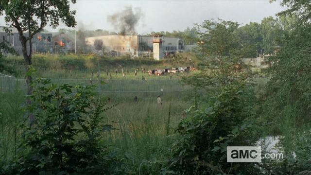 File:TFG Dead Prison.png