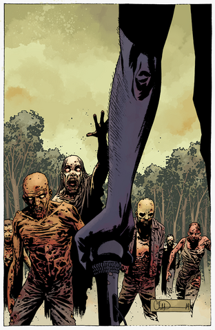 File:Walking-dead-cover-129-clr.png