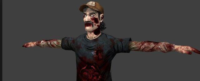 File:Kenny dead.jpg