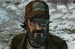 Kenny (Videó Játék)